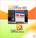 MS 365 2012