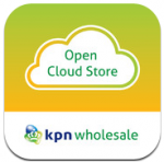 KPN Open Cloud Store