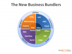 The New Business Bundlers