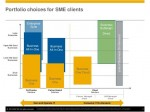 SAP SME Portfolio