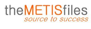 METISfiles logo2