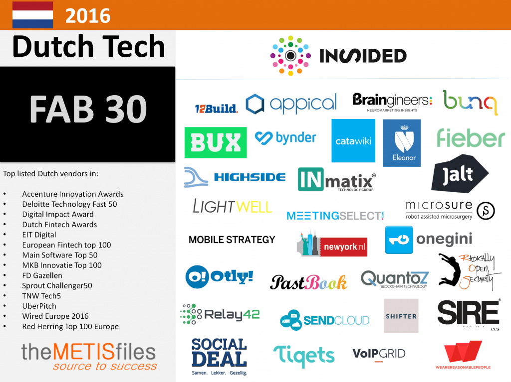 dutch-tech-fab-30_2016