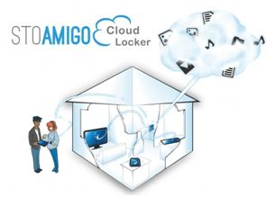 Cloudlocker