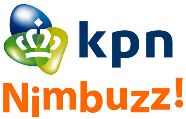 KPN and Nimbuzz