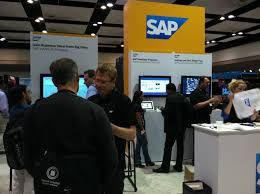 SAP Big Data Forum