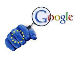 Google investigated