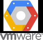 Google VMware