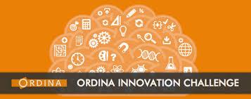Ordina.docx