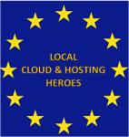 Local Cloud Hosting Heroes