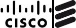 Cisco Ericsson