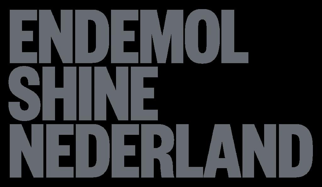 EndemolShine_Nederland_transparant