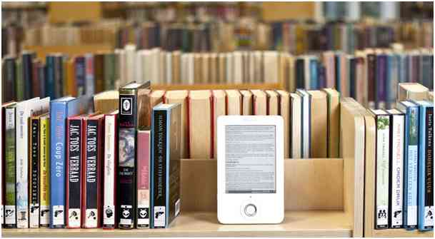 ebook-is-a-book